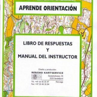 Respuestas-Aprende-Orientación