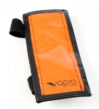 Soporte VAPRO O-Race