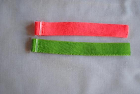 Elástica fosforito VAPRO para brújula o SI Card
