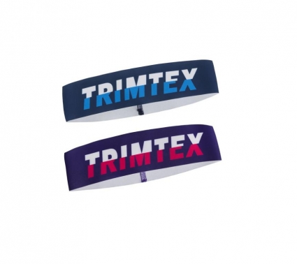 Cinta para el pelo TRIMTEX