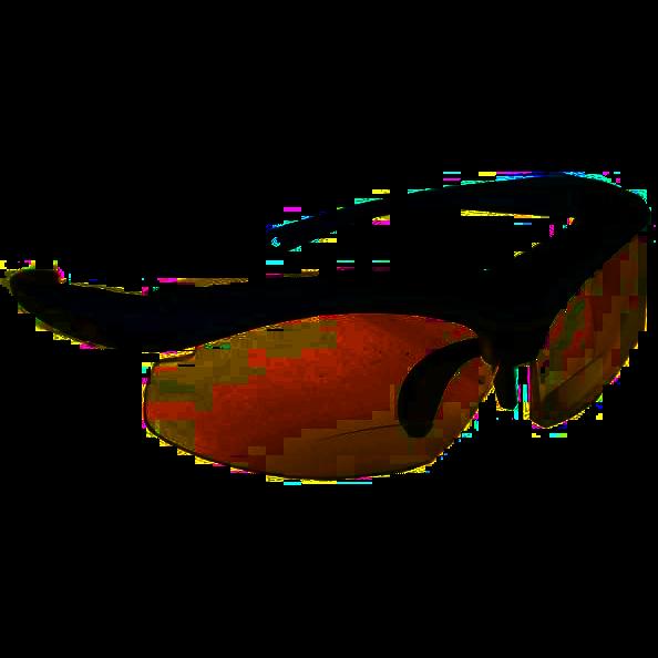 gafas-vapro-deporte-srg-13