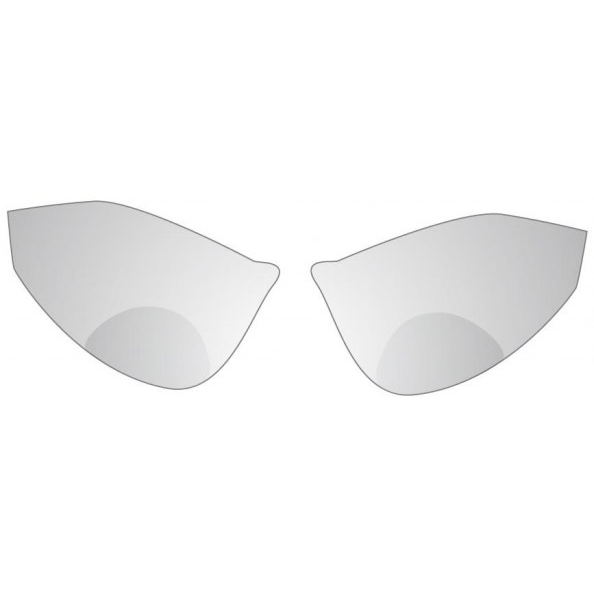 repuesto-lentes-gafas-vapro-deporte-srg-13