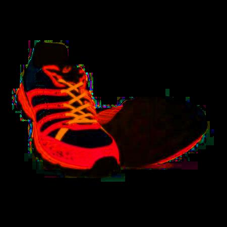 zapatillas-VJ-IROCK