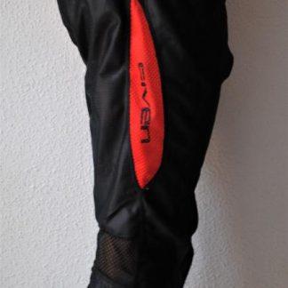 Pantalones de orientación