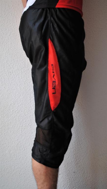 pantalon de orientacion en tienda de orientación canarias