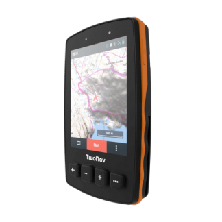 GPS Two Nav Trail 2 - Tienda de Orientación Canarias
