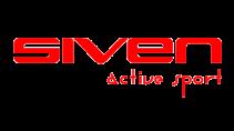 logo-siven