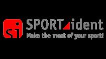 logo-sport-ident