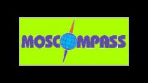 moscompass_logo